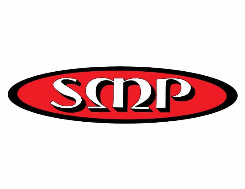 SMP-empty-Logo